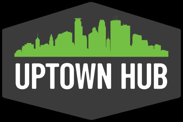Uptown Hub Nutrition Club